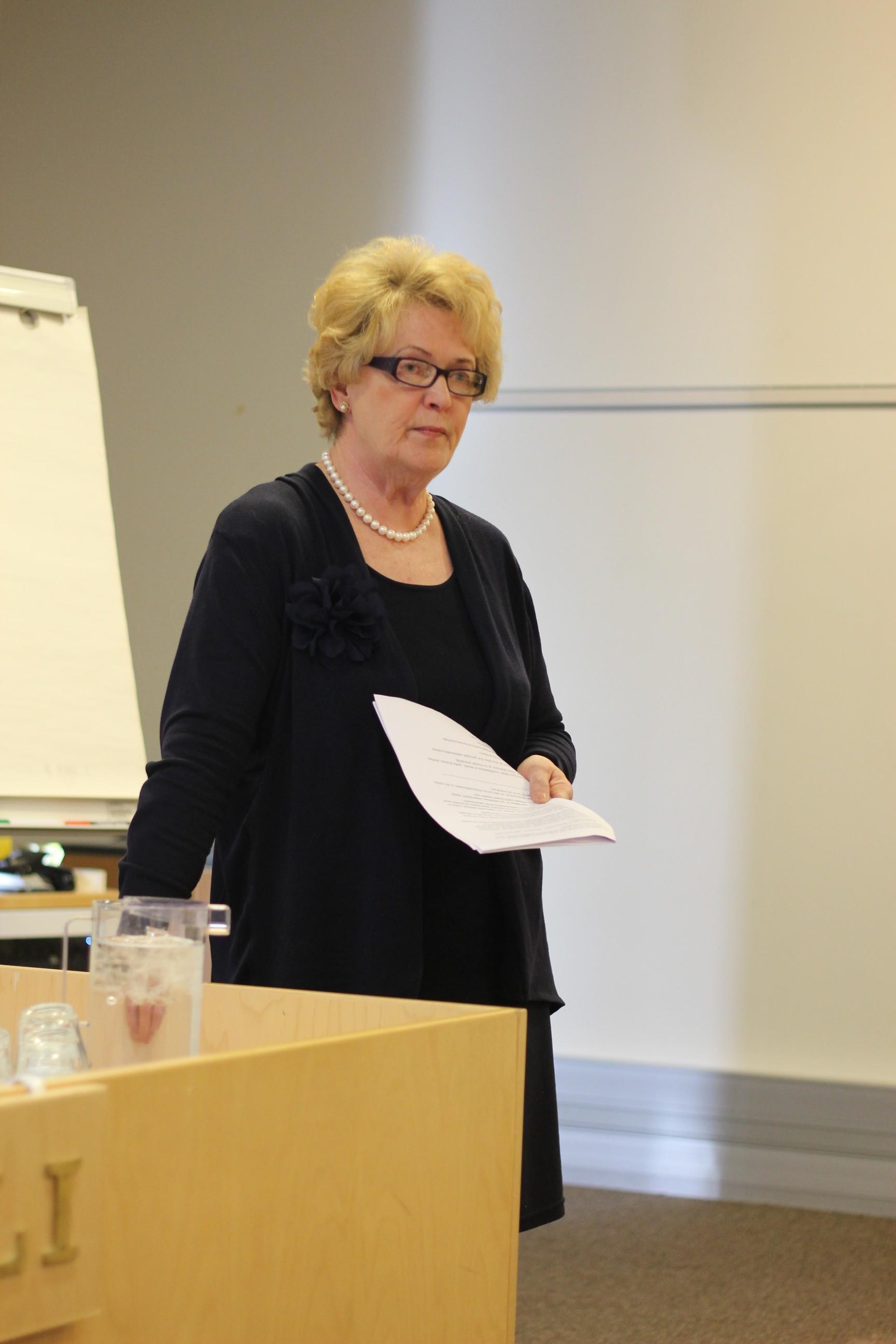 Upsyn 35-vuotisjuhlaseminaari! | Uudenmaan Psykologiyhdistys ry